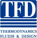 Thermodynamics Fluid & Design