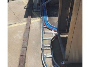 Hydrogen Compressor and Dispenser