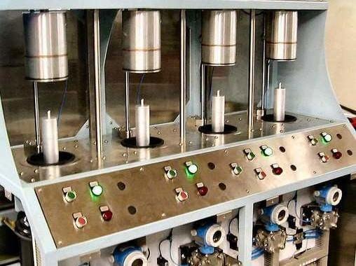 fuel-filter-leak-tester