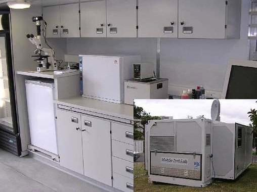 mobile-pathological-laboratory